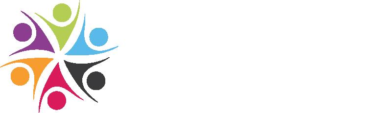 CTSAC